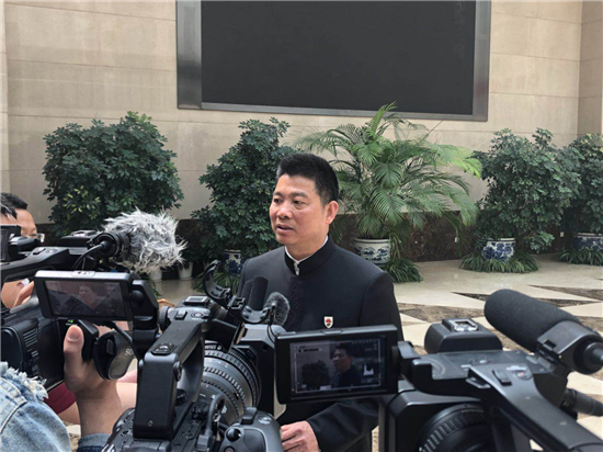 中国橄榄球协会第二届会员代表大会在国家体育总局顺利召开